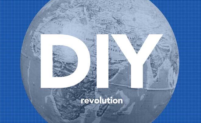 diy-revolution-make-your-own-world