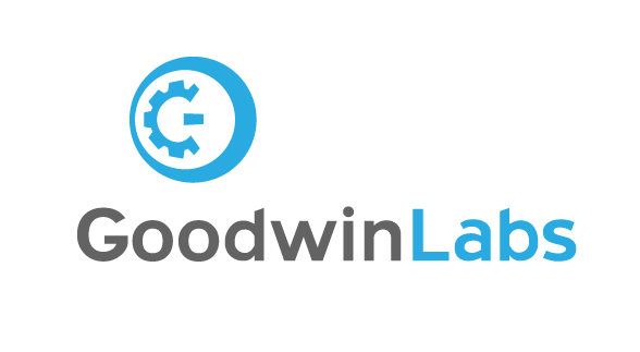 goodwin_labs_logo-final