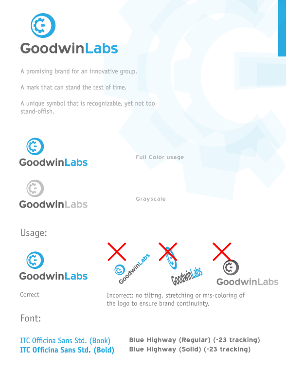 goodwin_labs_styleguide-1