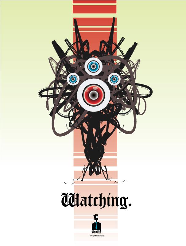 graffik-domination-poster