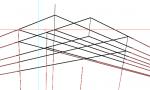 illustrator-perspective
