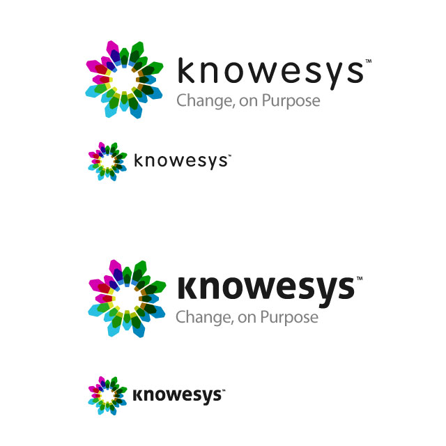 knowesys-logo-design-1