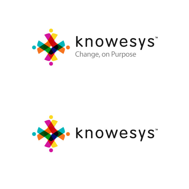 knowesys-logo-design-2