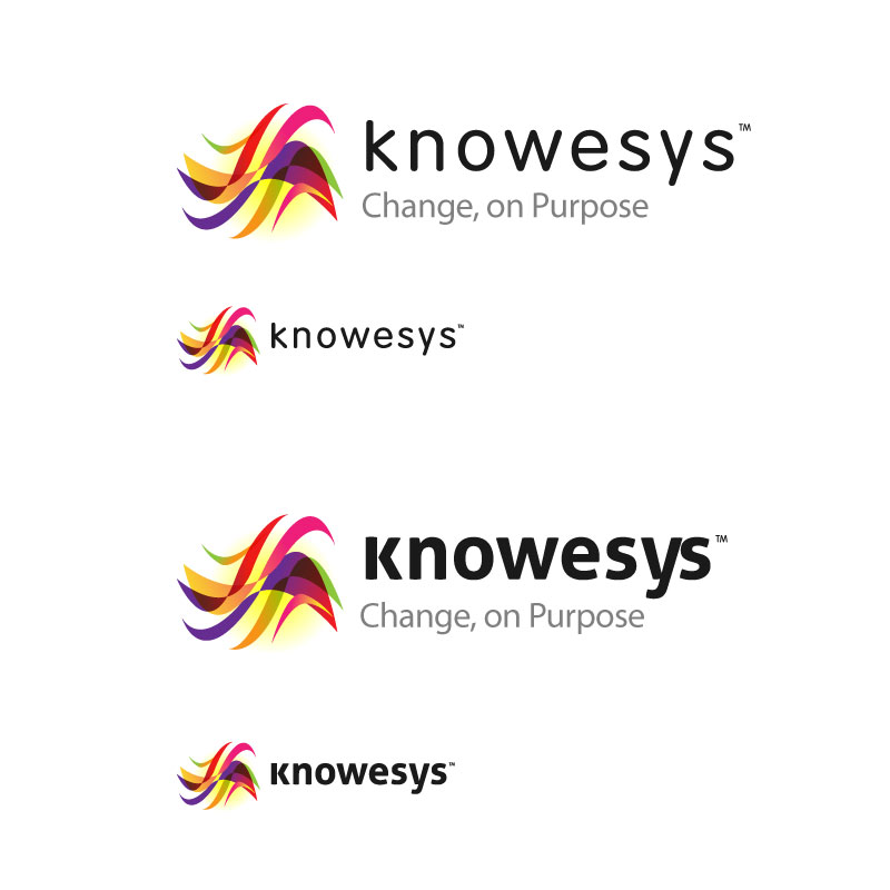 knowesys-logo-design-3