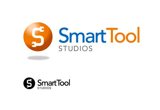 smart_tool_studios_logo-1