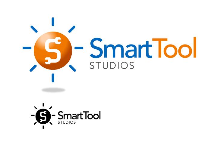smart_tool_studios_logo-2