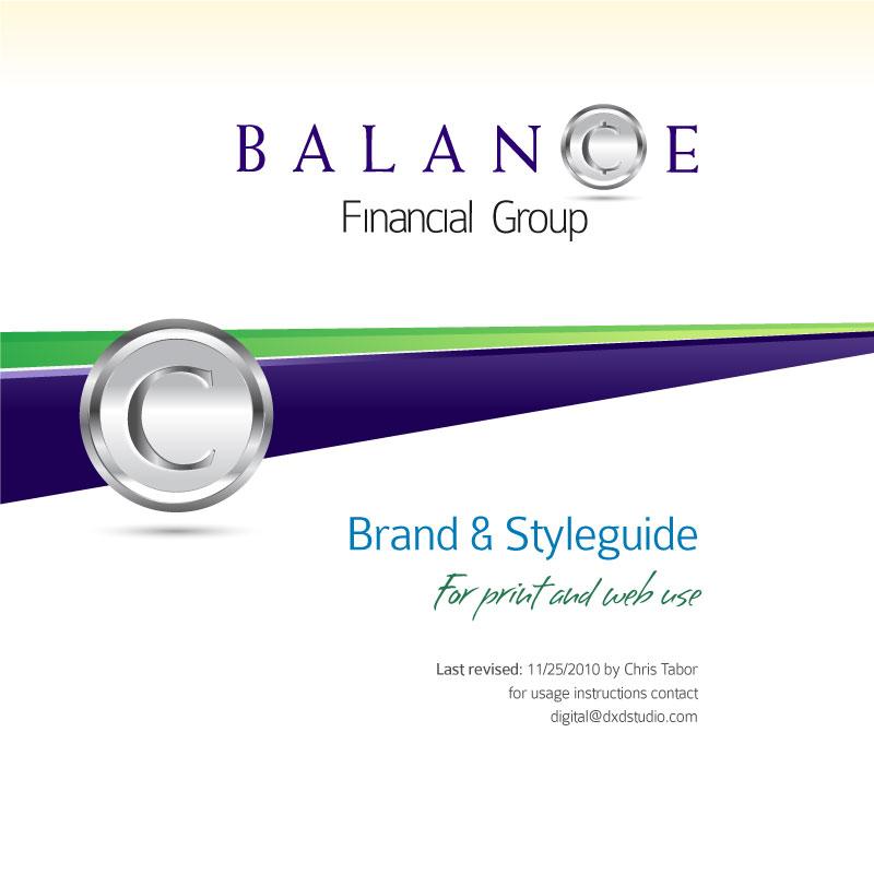Balance-Financial_Mood-Board-1