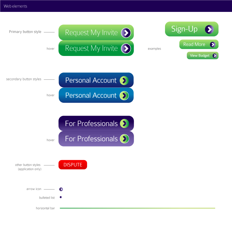 Balance-Financial_Mood-Board-3