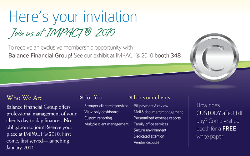 Invitation To Visit Booth At Trade Show How to maximize your trade