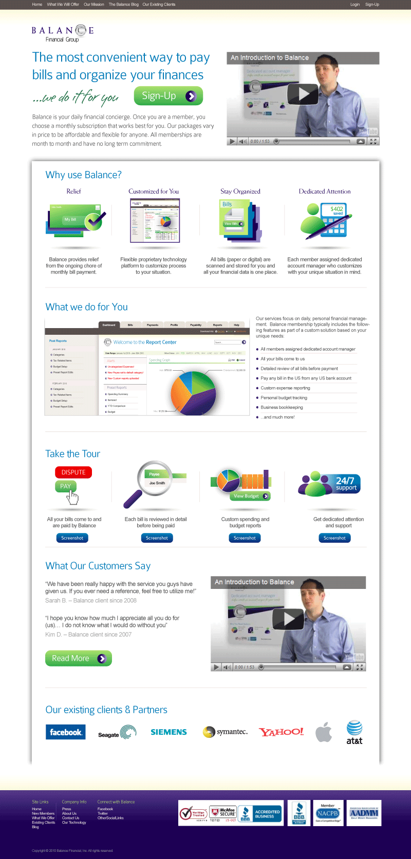 Balance-Financial_Website-revised-layout-homepage