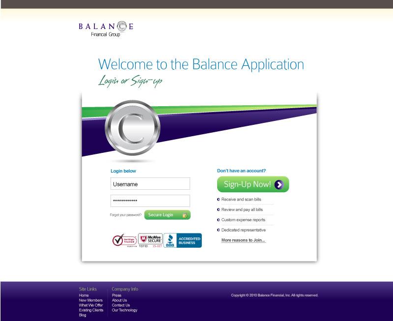 Balance-Financial_application-design-1