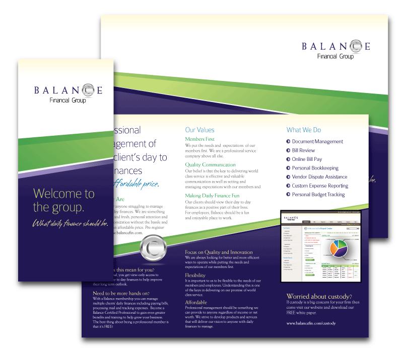 Balance-Financial_brochures