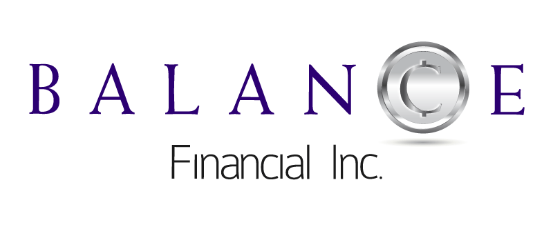 Balance-Financial_logo-FINAL