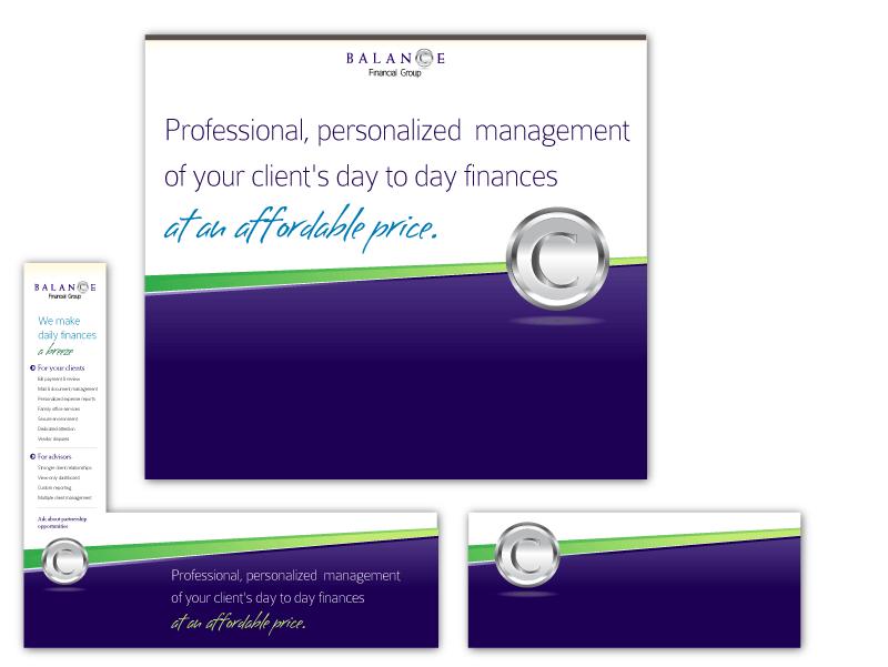 balance-fin-signage-graphics-example