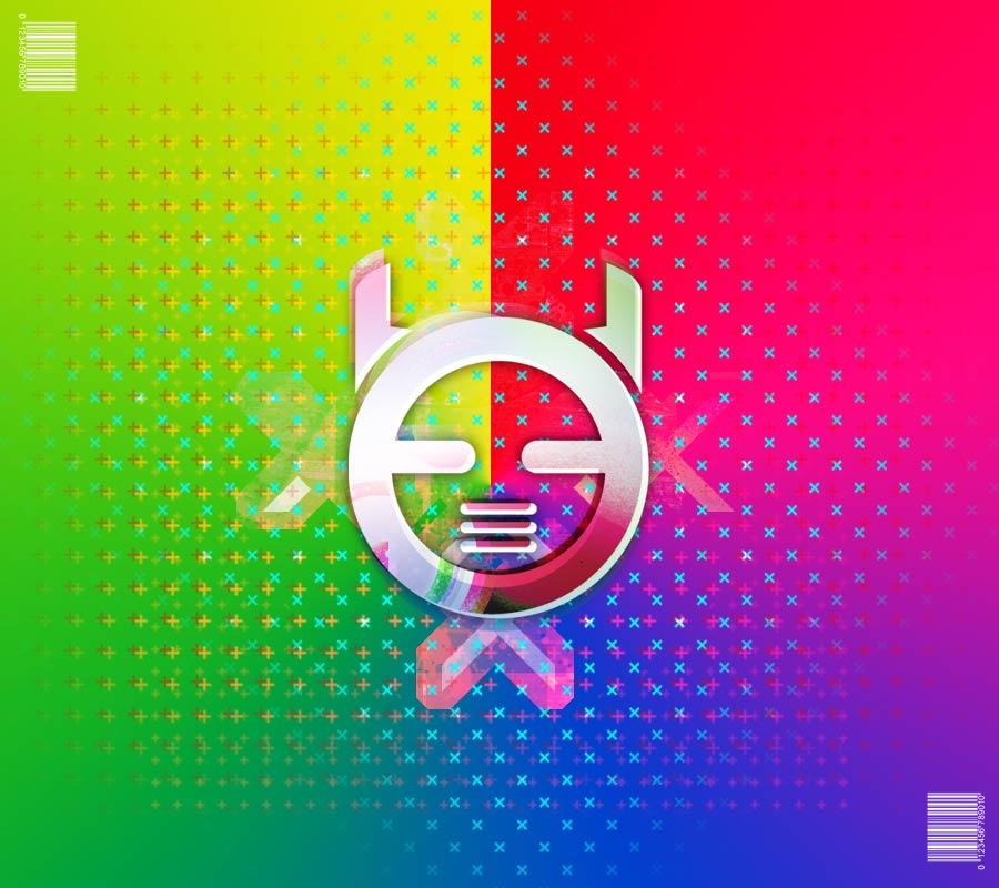 dxd_cross_technicolor