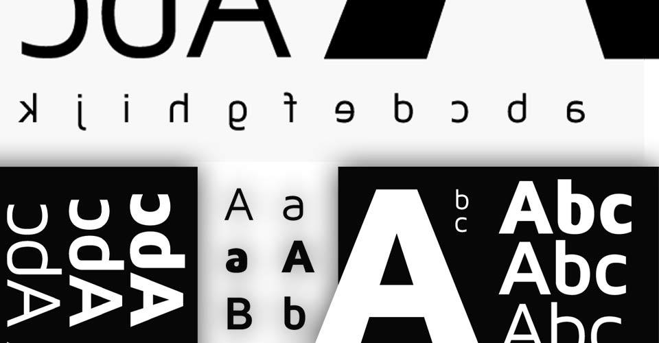 exploring_fonts_maven_pro_2