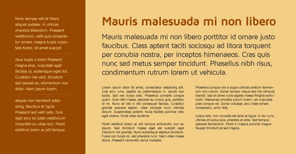 exploring_fonts_maven_pro_3