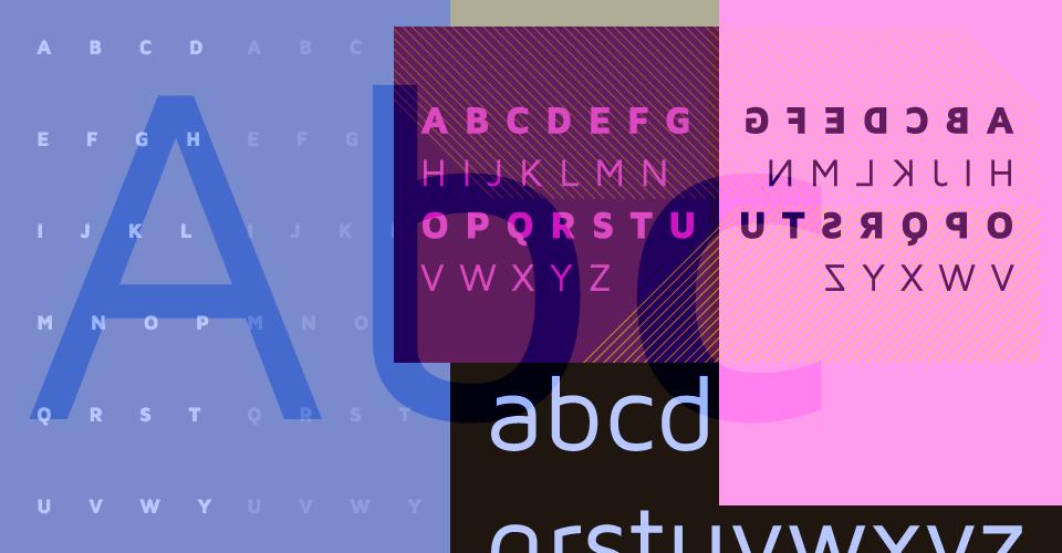 exploring_fonts_maven_pro_4