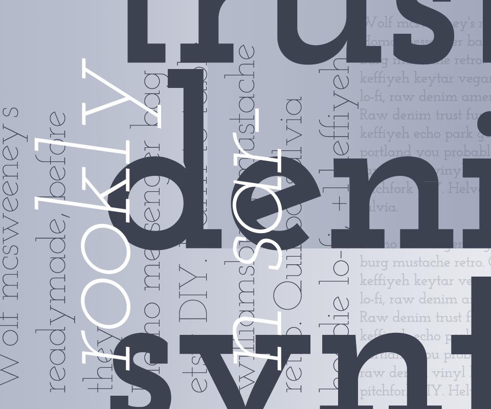josefin_slab_design_2