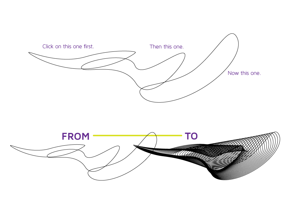 mobius_strips_directions_howto