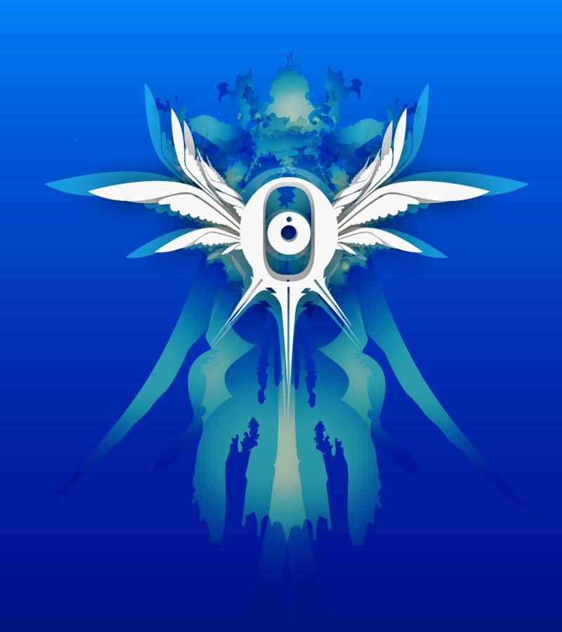 syphos symbol tag style
