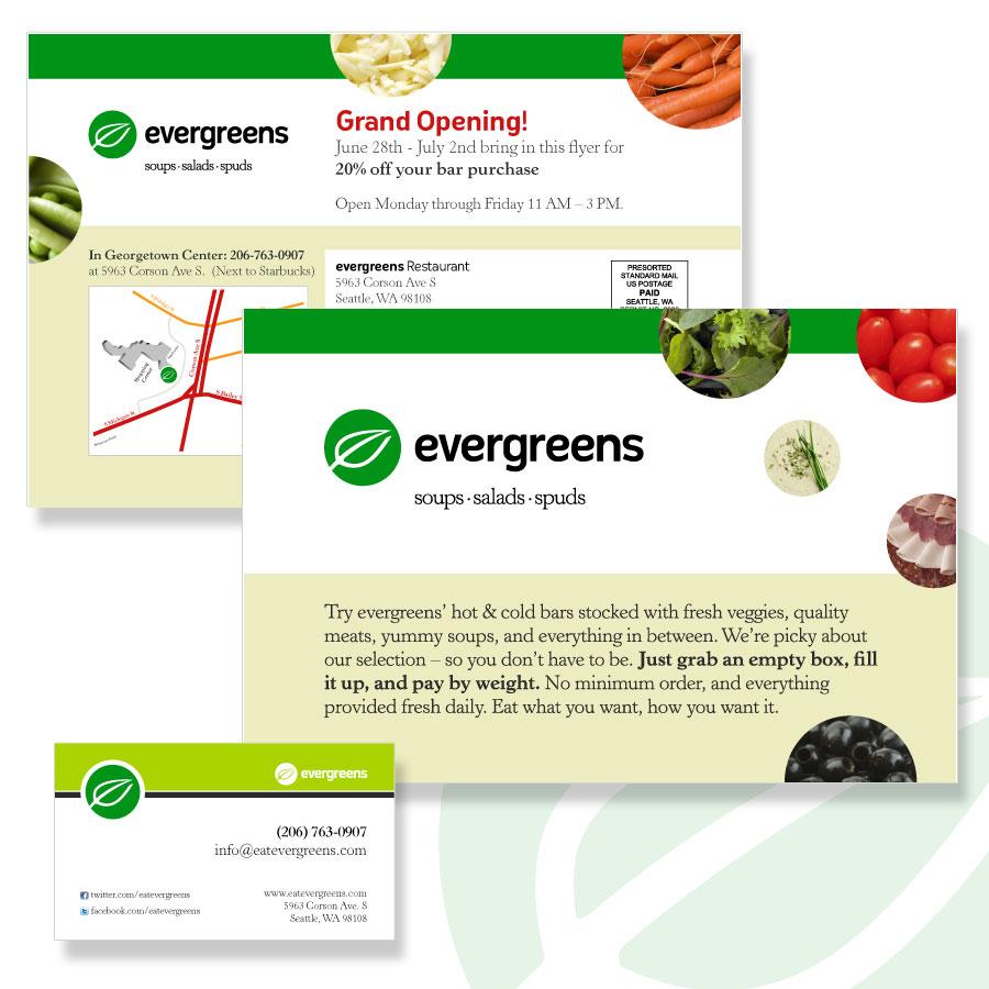 Evergreens_food_3