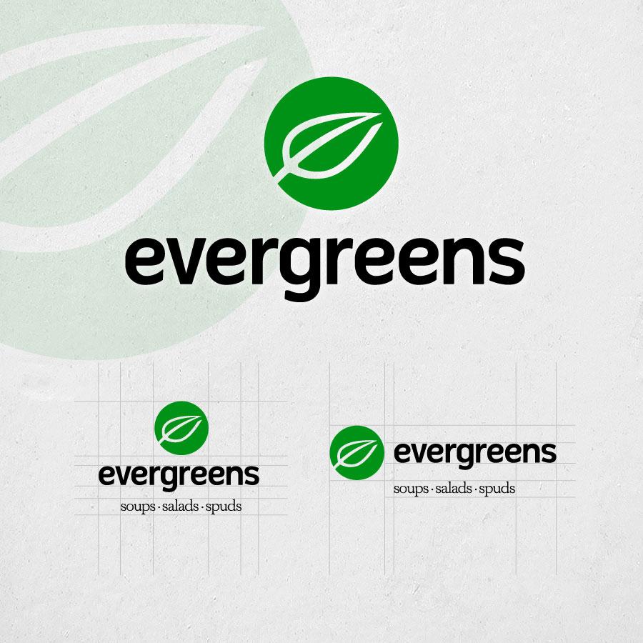 Evergreens_food_4