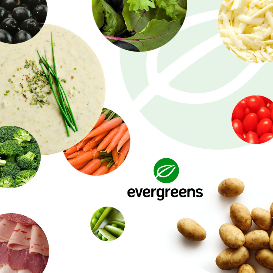 Evergreens_food_9