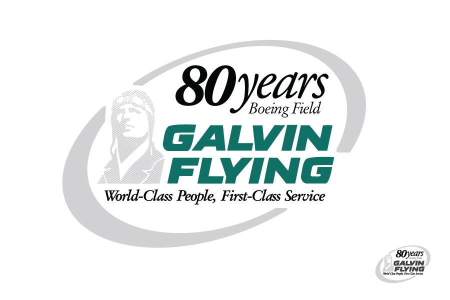 Galvin_flying_emblem_design