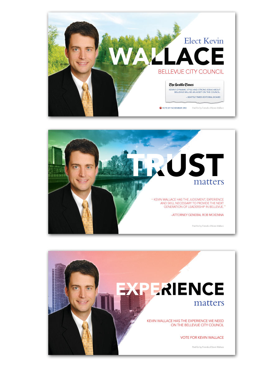 Kevin_wallace_mailers_design