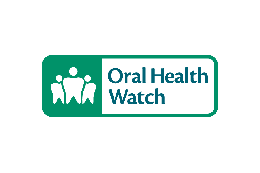 Oral_Health_watch_logo