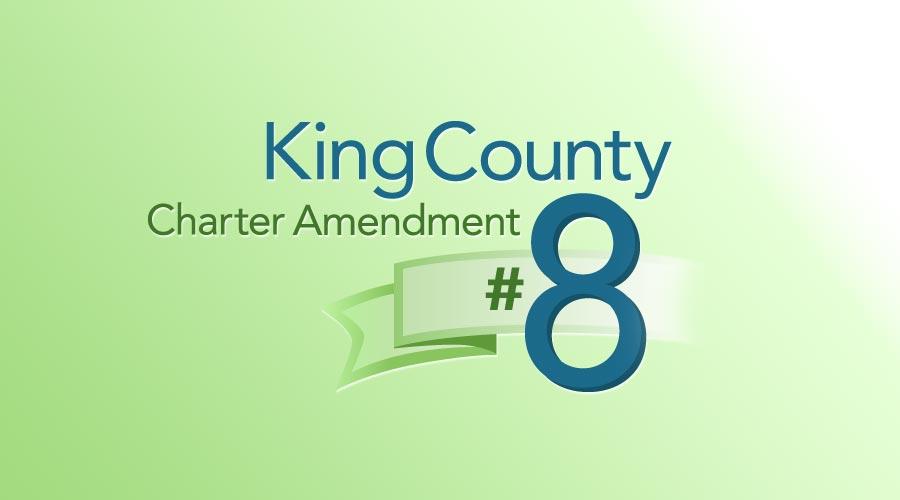 amendment 8logo