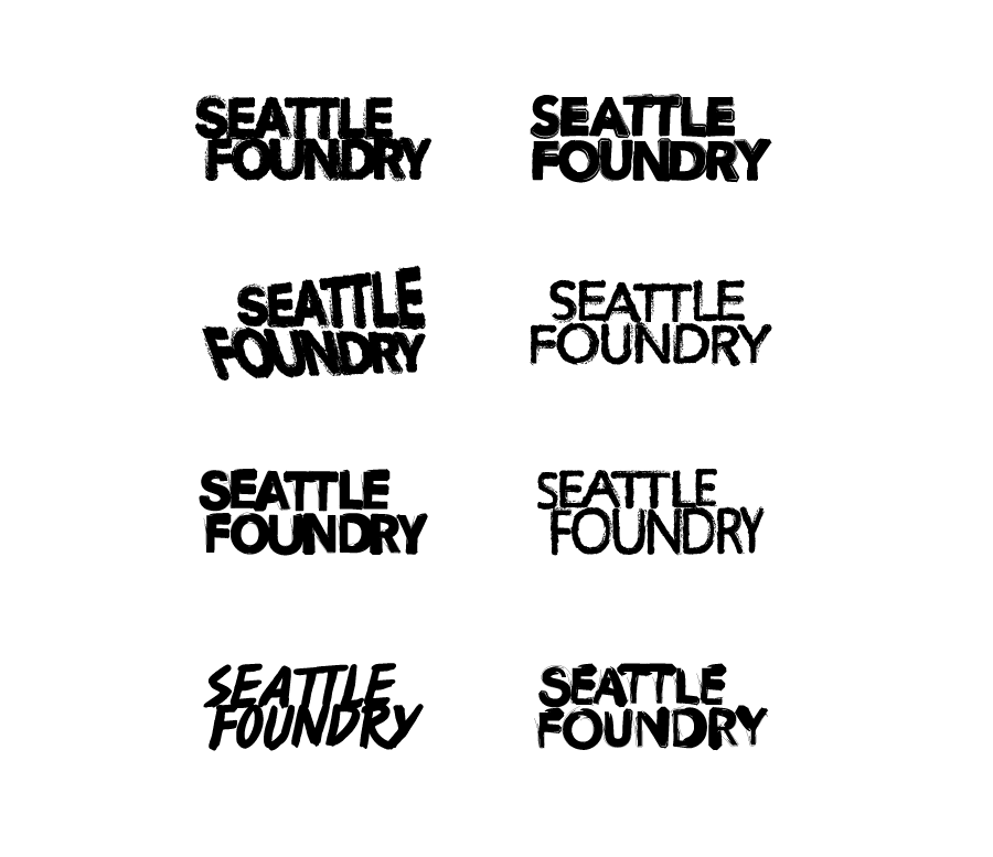 seattle_foundry_concepts