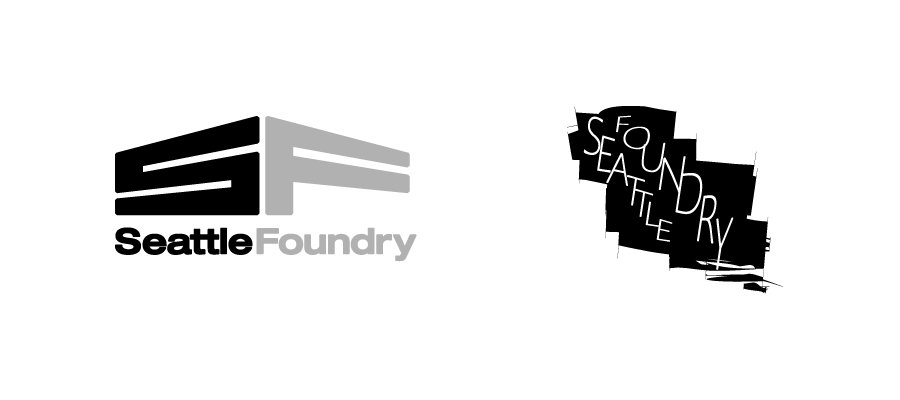 seattle_foundry_concepts_2