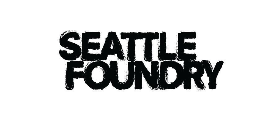 seattle_foundry_logo