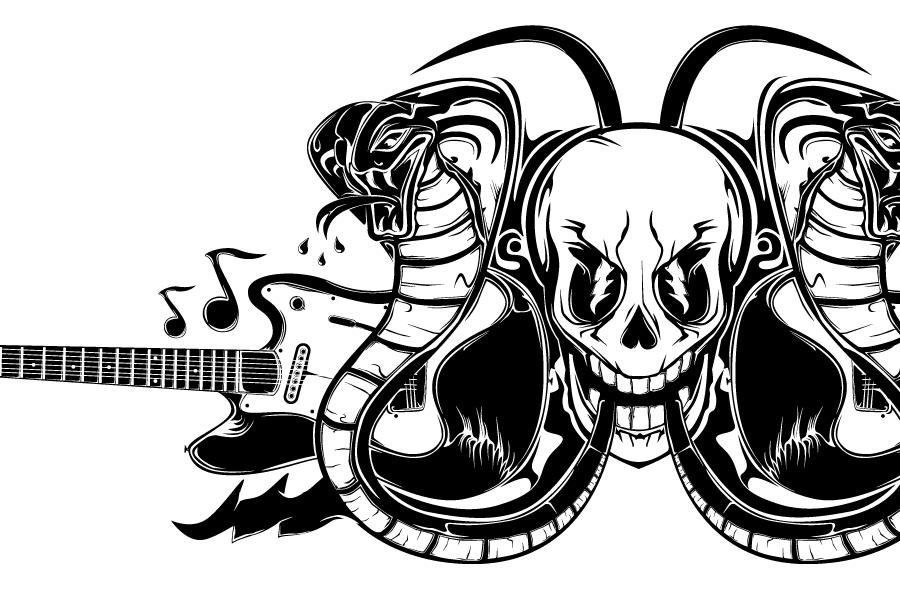 spittin_cobras_detail