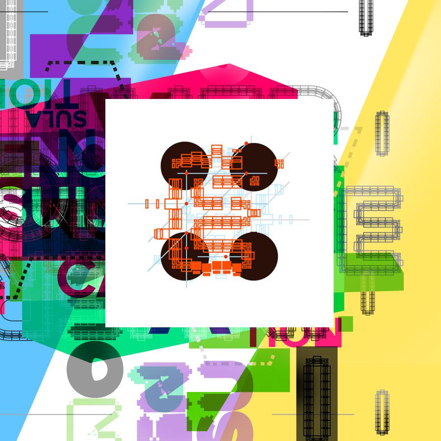 transistor_designs_v1