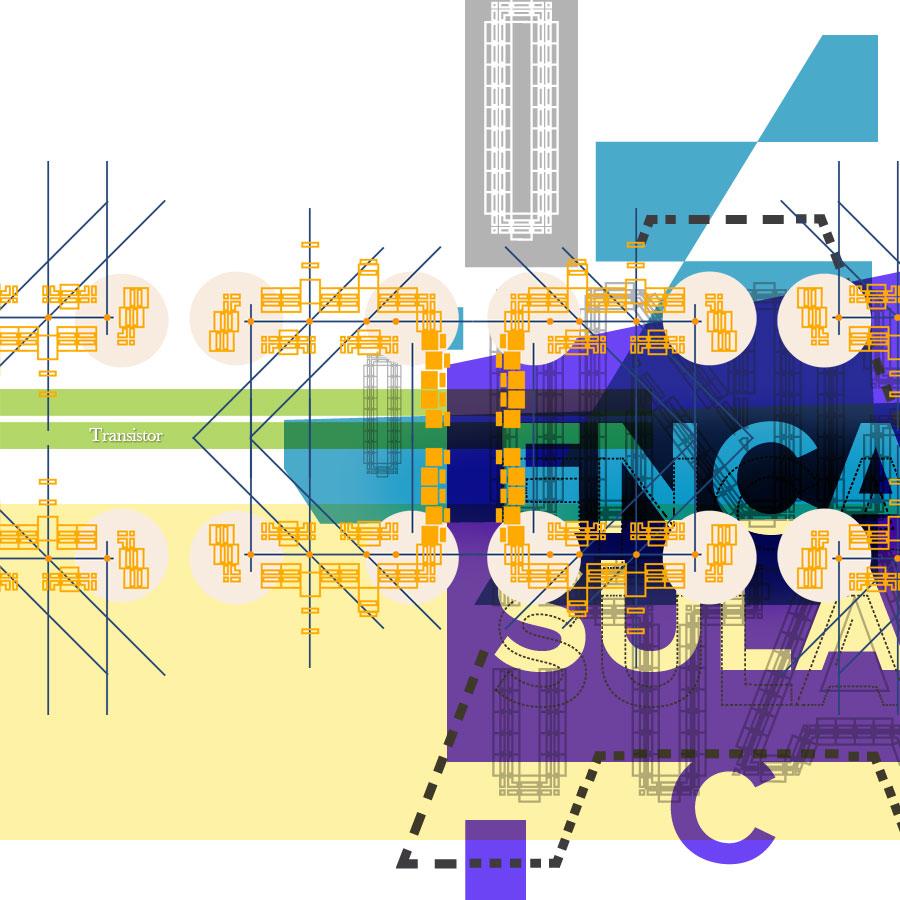 transistor_designs_v2