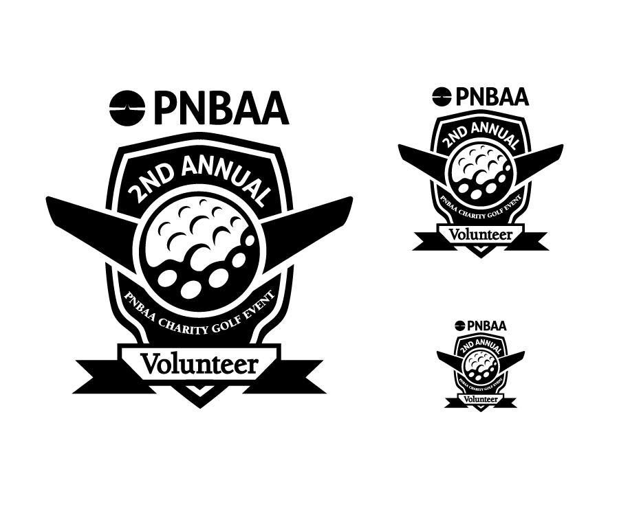 PNBAA_golf_tournament_emblem