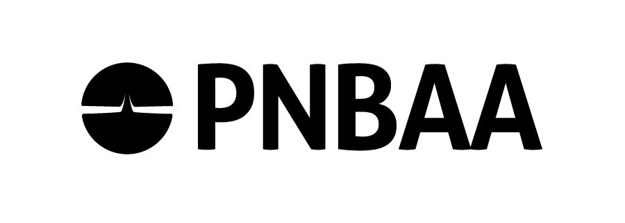 PNBAA_logo_revised