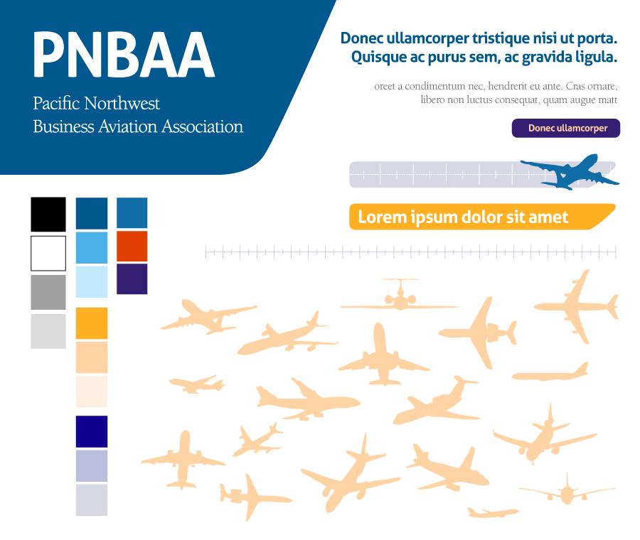 PNBAA_styleguide_design
