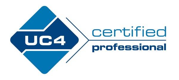 UC4_Certified-logo