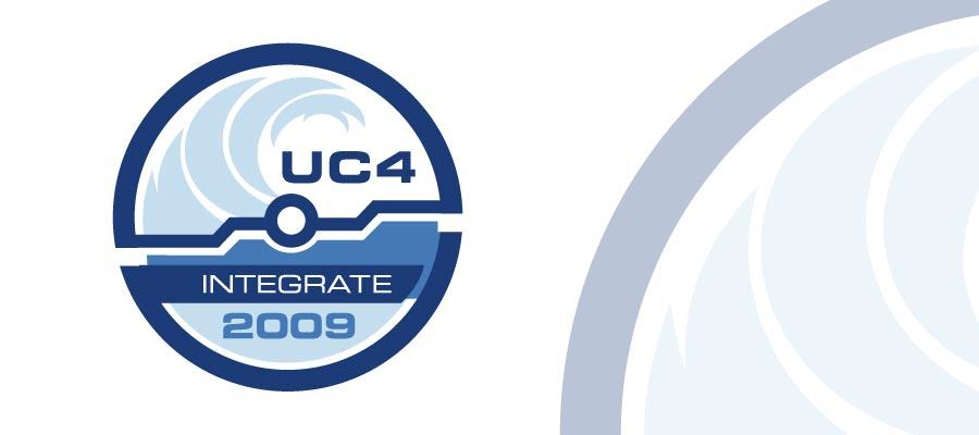 UC4_integrate_2009_logo