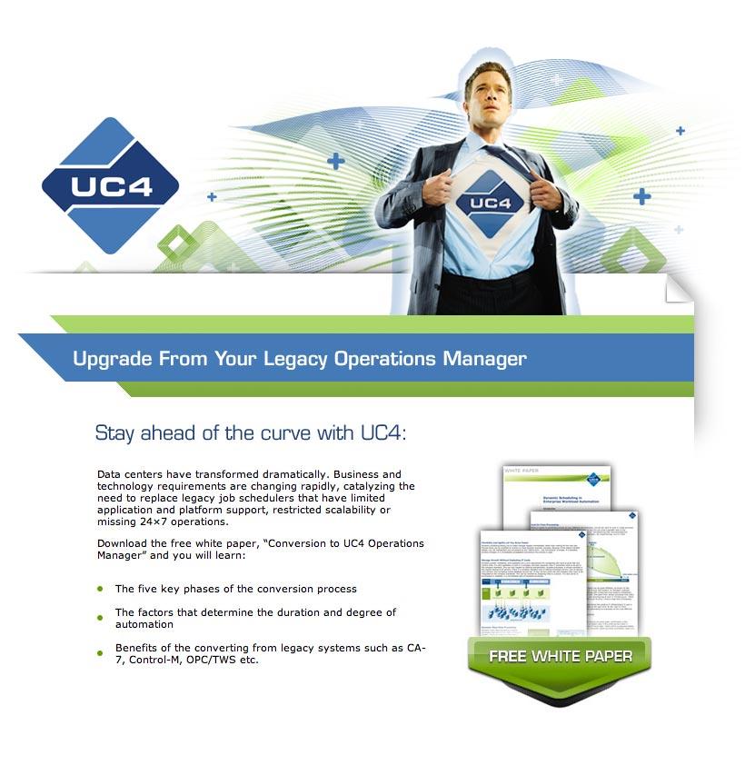 UC4_sem_campaign_design_1