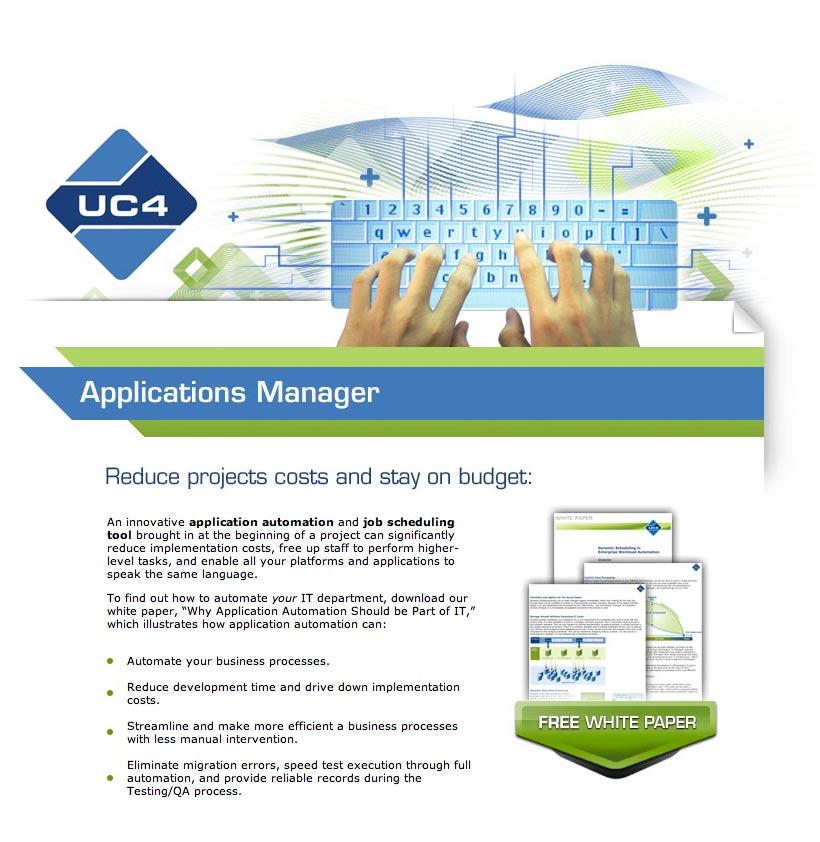 UC4_sem_campaign_design_2