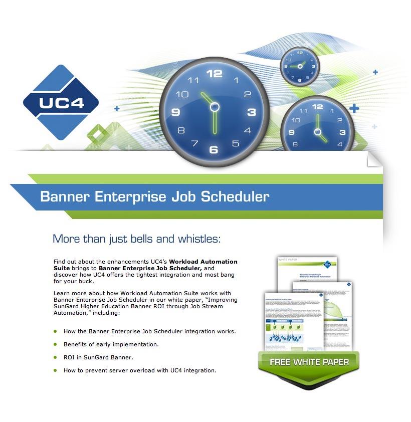 UC4_sem_campaign_design_3