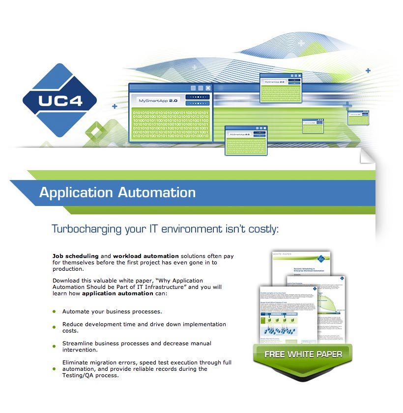 UC4_sem_campaign_design_4