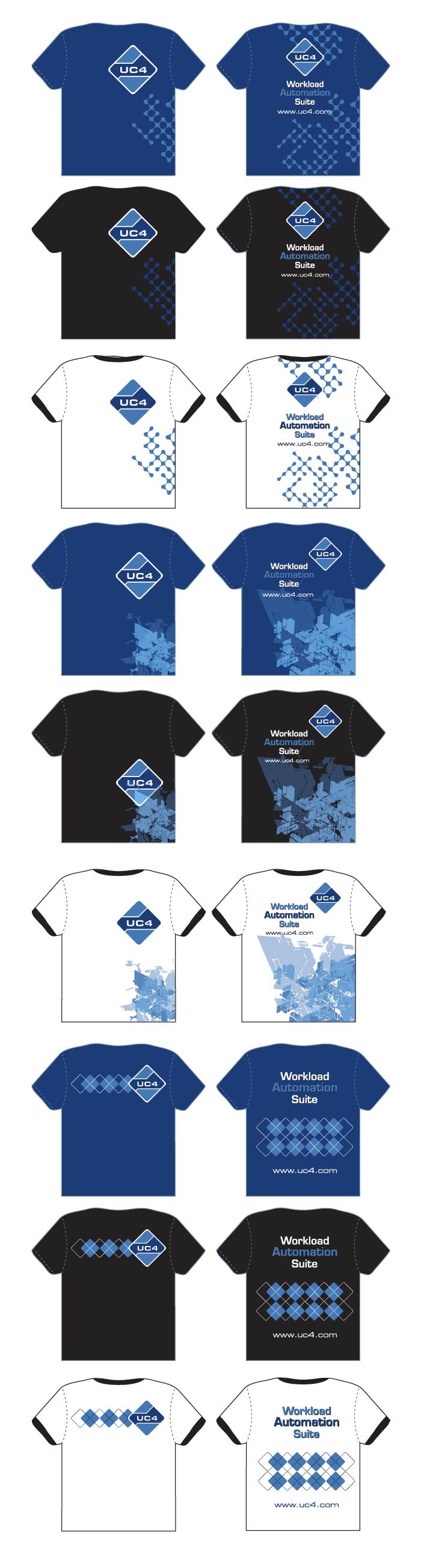 UC4_tshirts_v6_r2