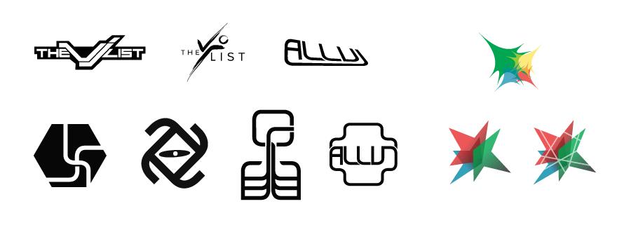 allvj_logo_concepts