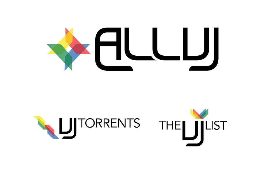 allvj_main_sub_brands